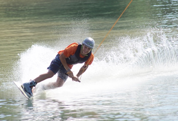 WAKEBOARD BACKTOSCHOOL JAM TOTEM WAKE PARK CRECHES - 12.jpg