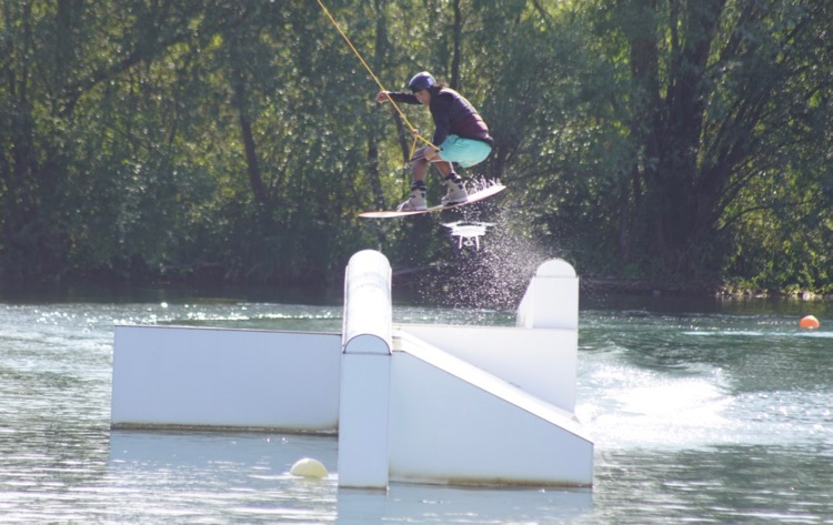 WAKEBOARD BACKTOSCHOOL JAM TOTEM WAKE PARK CRECHES - 14.jpg