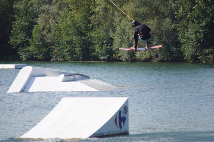 WAKEBOARD BACKTOSCHOOL JAM TOTEM WAKE PARK CRECHES - 15.jpg