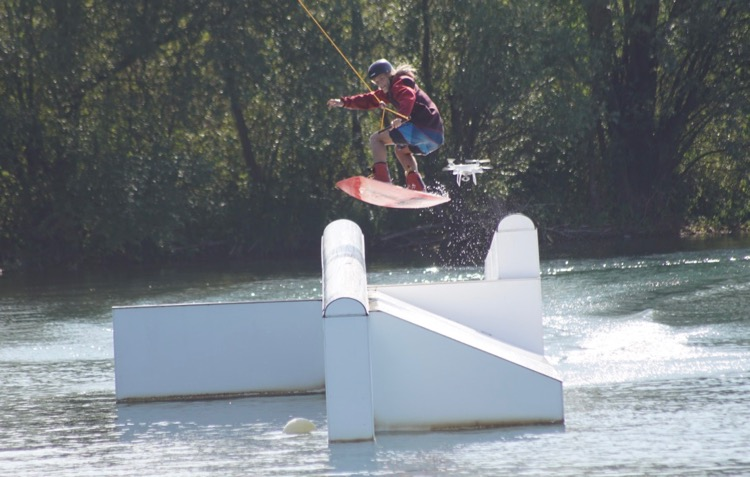 WAKEBOARD BACKTOSCHOOL JAM TOTEM WAKE PARK CRECHES - 17.jpg