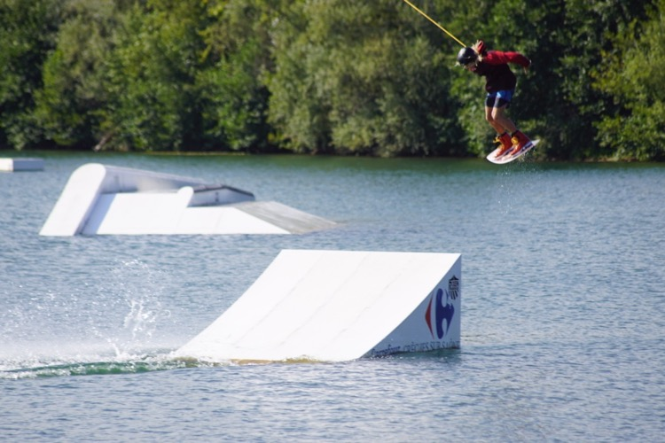 WAKEBOARD BACKTOSCHOOL JAM TOTEM WAKE PARK CRECHES - 18.jpg
