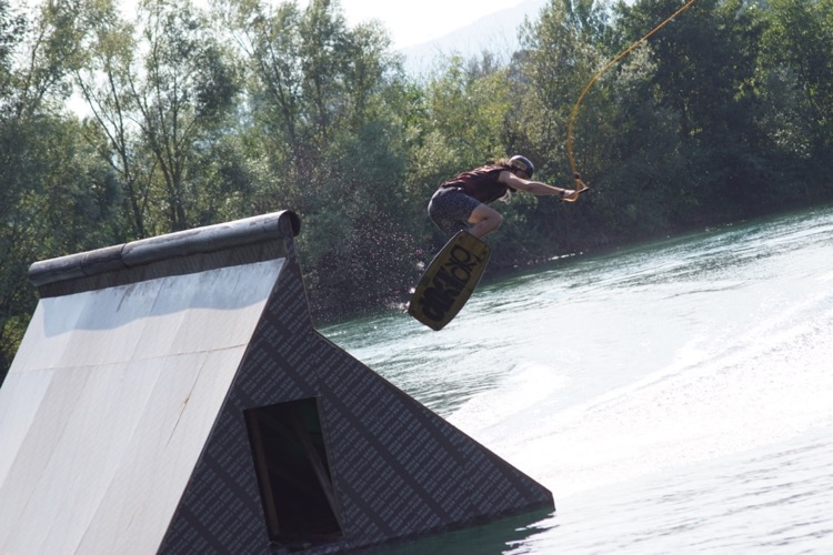 WAKEBOARD BACKTOSCHOOL JAM TOTEM WAKE PARK CRECHES - 19.jpg