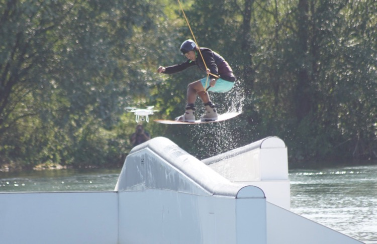 WAKEBOARD BACKTOSCHOOL JAM TOTEM WAKE PARK CRECHES - 24.jpg