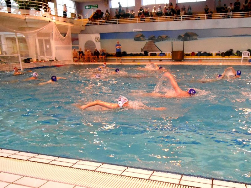 WATER POLO MACON 8AVRIL 09.jpg