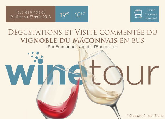 WINE TOUR REGION MACON 12018.png