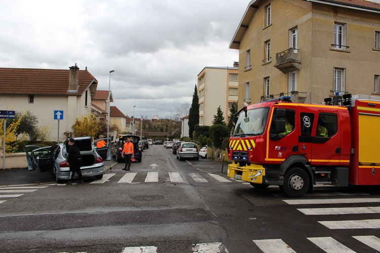 accident Mâcon 15 mars (14).JPG