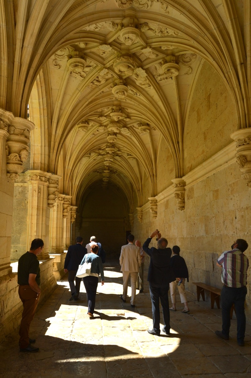 accord-cluny-sites-clunisiens-unesco - 12.jpg