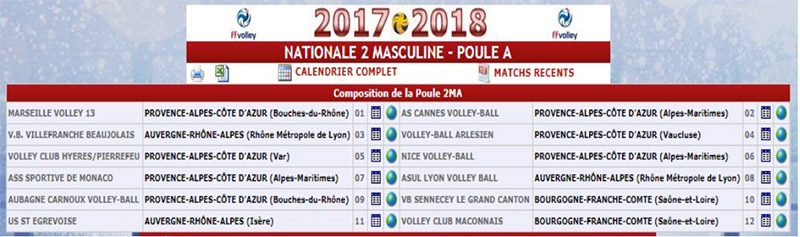 calendrier-volley-vcm-2017-2018-macon.jpg