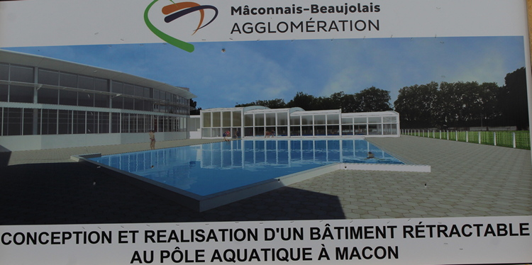 chantier piscine Mâcon (20).JPG
