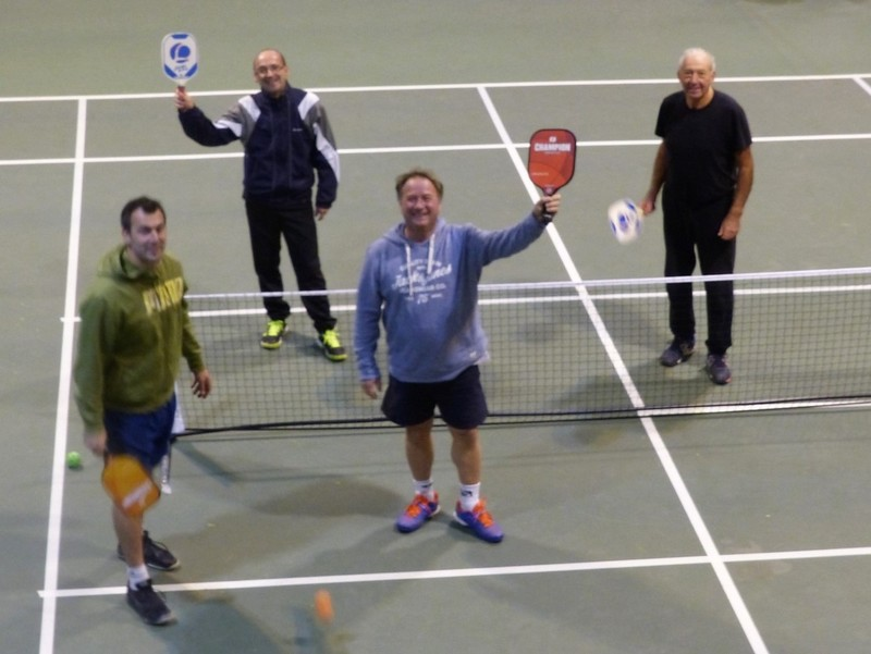 clindoeil_Pickleball_161220180002.jpg