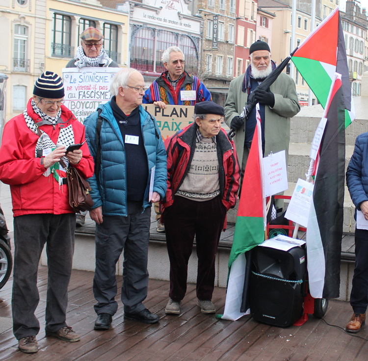 collectif Palestine trump deal (21).JPG