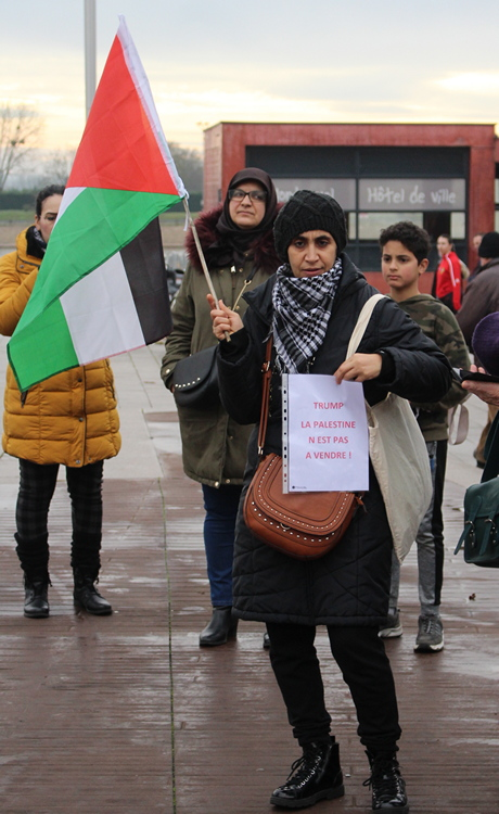 collectif Palestine trump deal (31).JPG