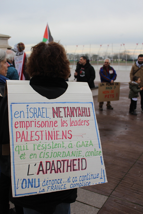 collectif Palestine trump deal (45).JPG
