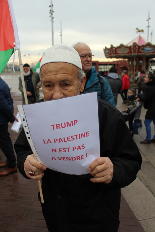 collectif Palestine trump deal (8).JPG