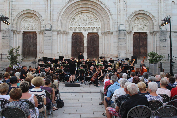 concert orchestre symphonique Résonances Harmonie municipale(195).JPG