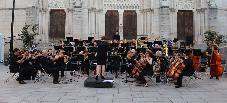 concert orchestre symphonique Résonances Harmonie municipale(197).JPG