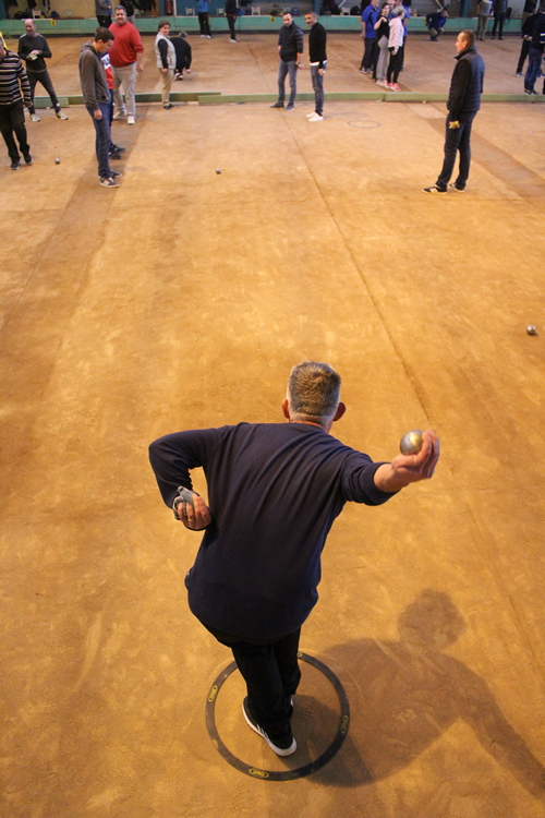 coupe Noël petanque Charnay (13).JPG