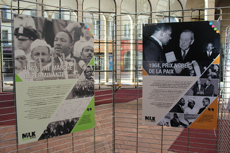 expo Martin Luther King (10).JPG
