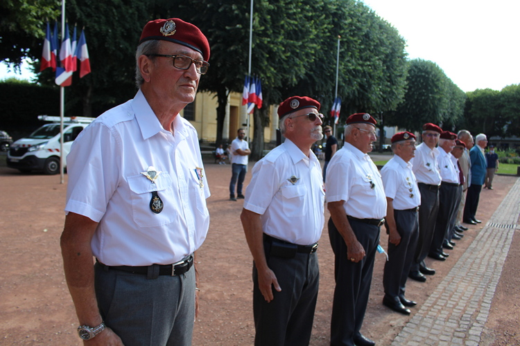 fête nationale 2020 Mâcon (10).JPG