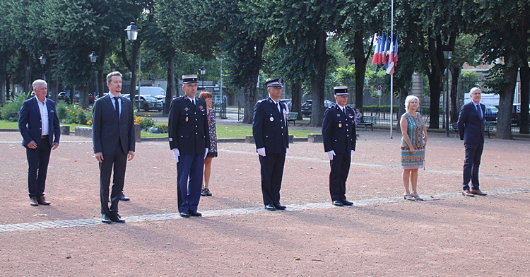 fête nationale 2020 Mâcon (13).JPG