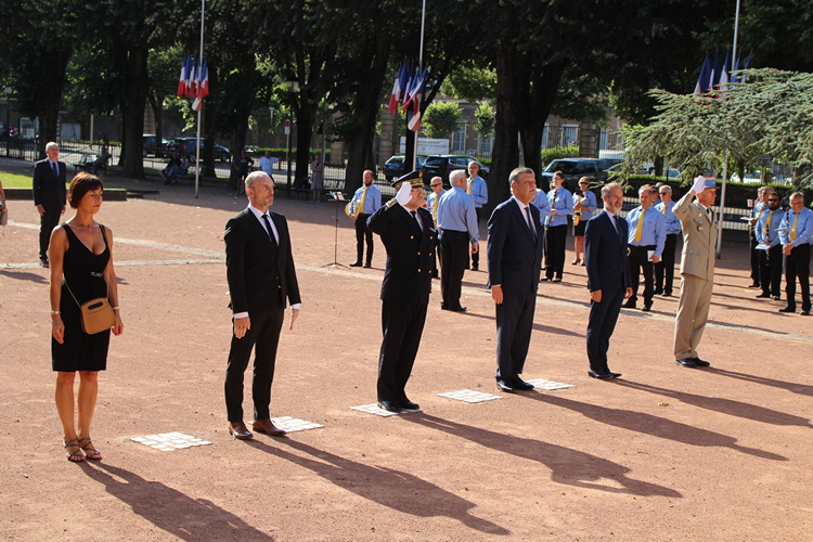 fête nationale 2020 Mâcon (43).JPG