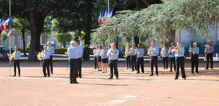 fête nationale 2020 Mâcon (5).JPG