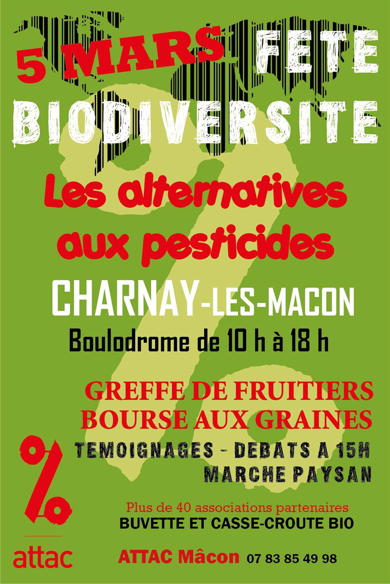 fete-biodiversite-charnay-attac.jpg
