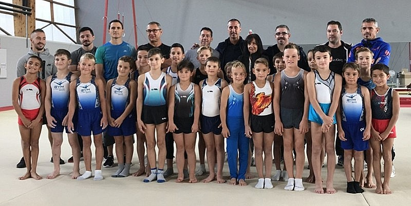 gymnastique test Elite 2018.jpg
