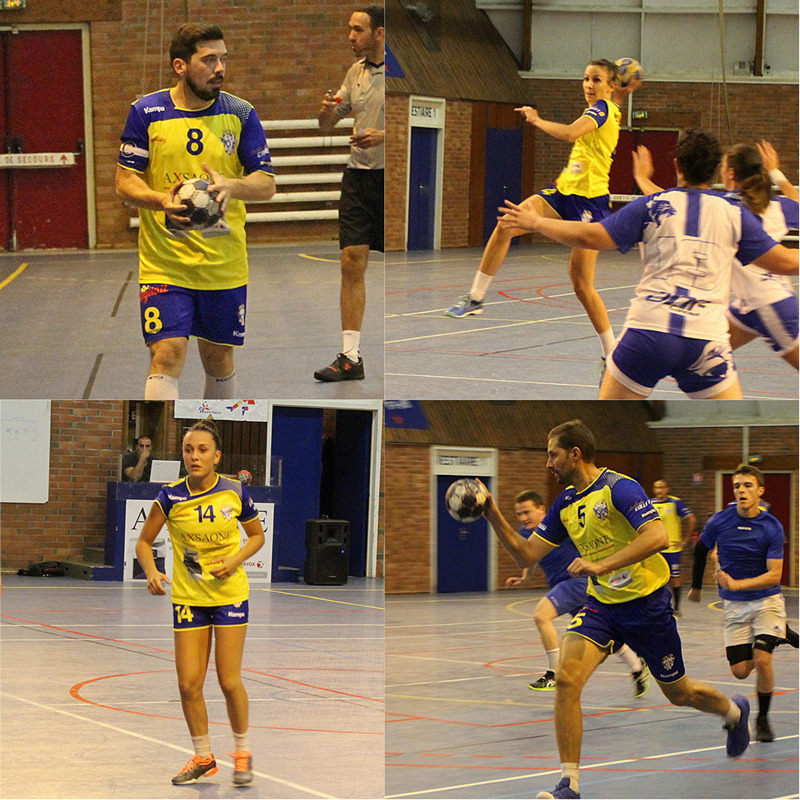 handball Mâcon.jpg