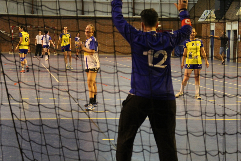 handball Mâcon (123).JPG