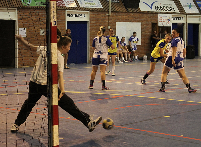 handball Mâcon (145).JPG