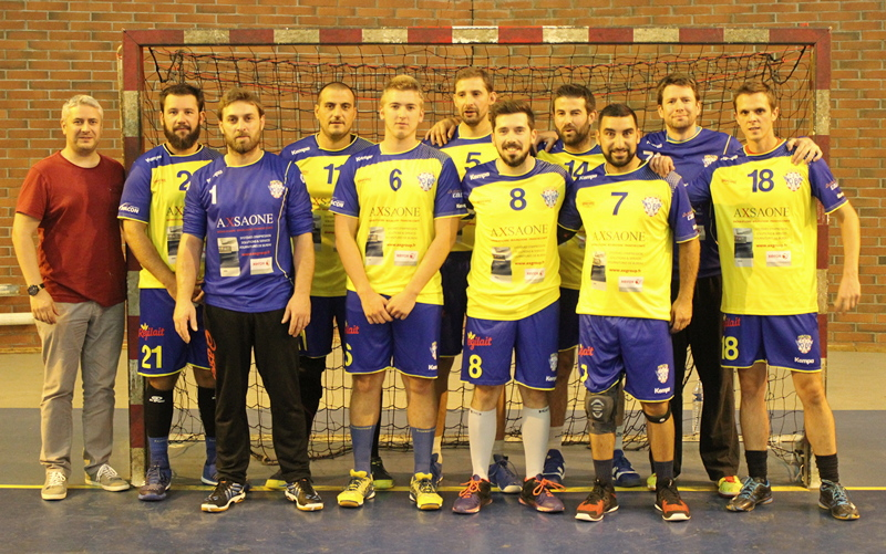 handball Mâcon (177).JPG
