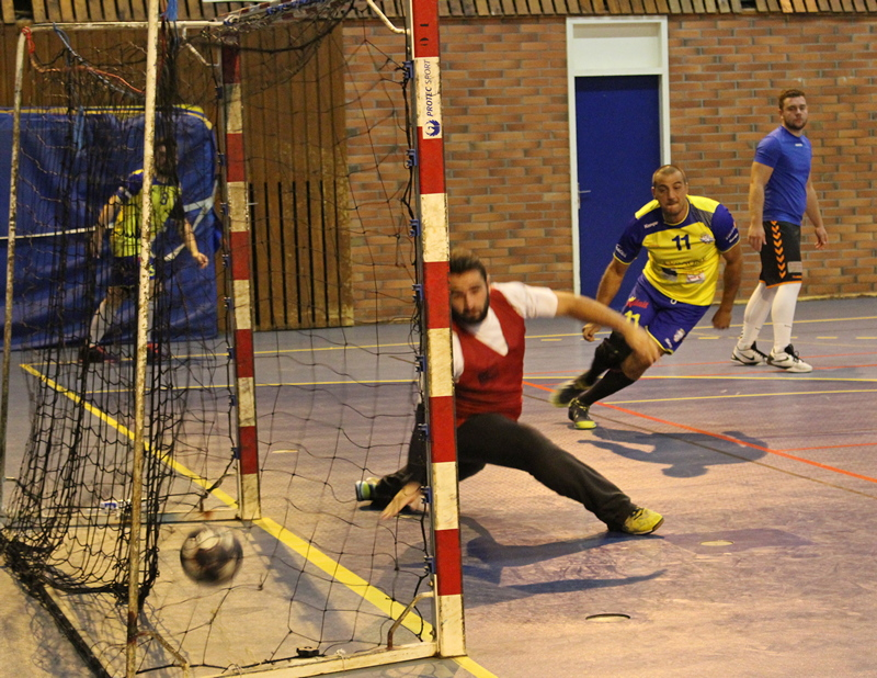 handball Mâcon (190).JPG