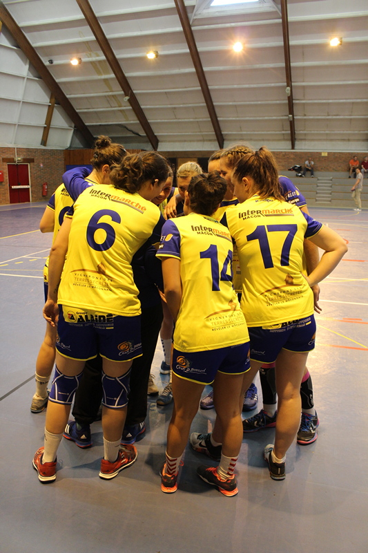 handball Mâcon (2).JPG