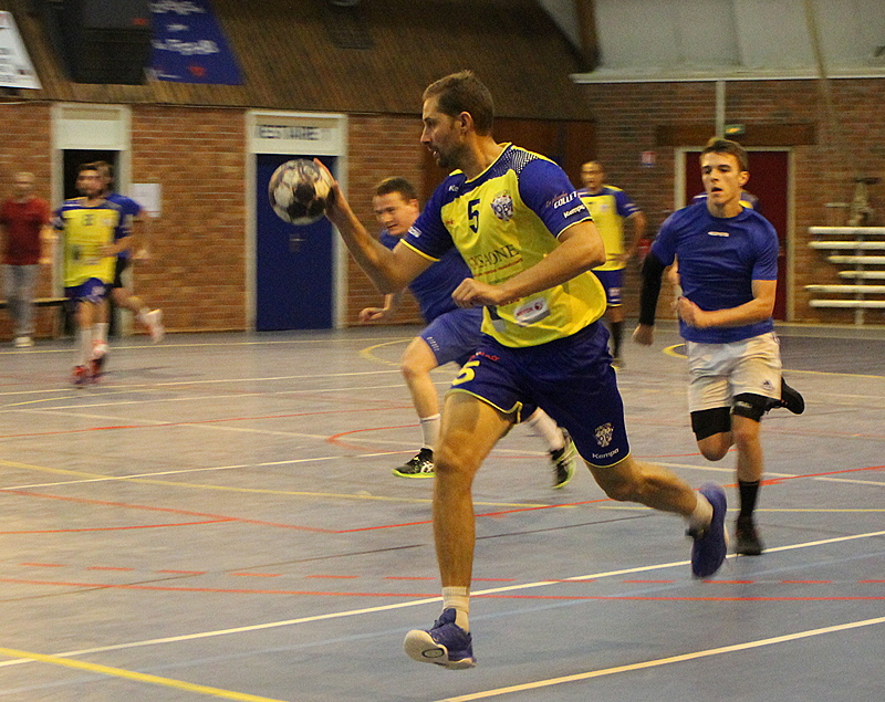 handball Mâcon (211).JPG