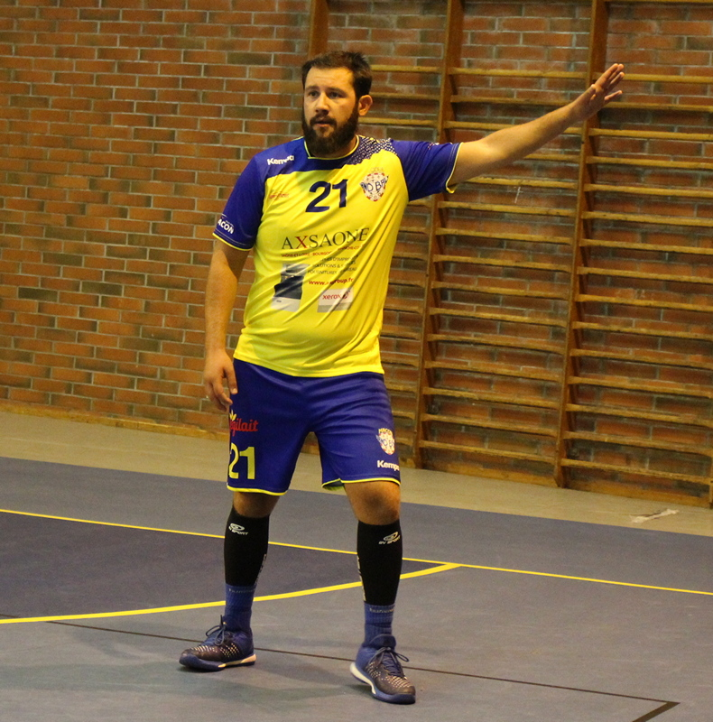 handball Mâcon (218).JPG