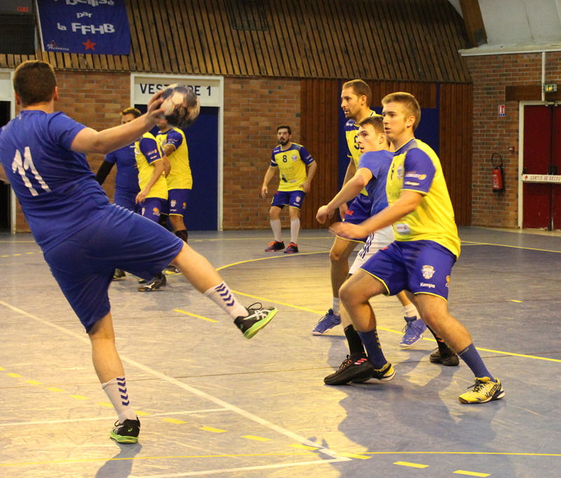 handball Mâcon (221).JPG