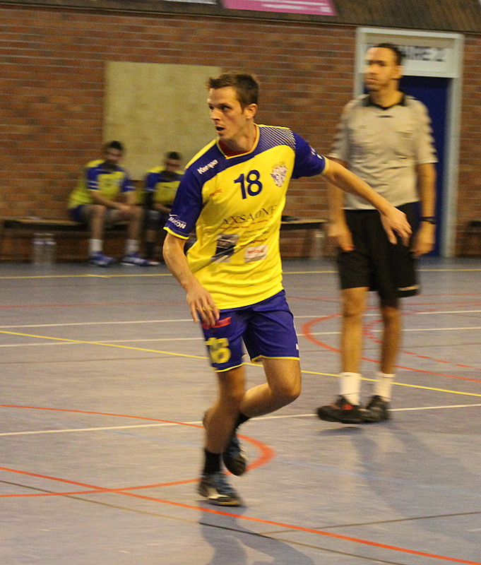 handball Mâcon (225).JPG