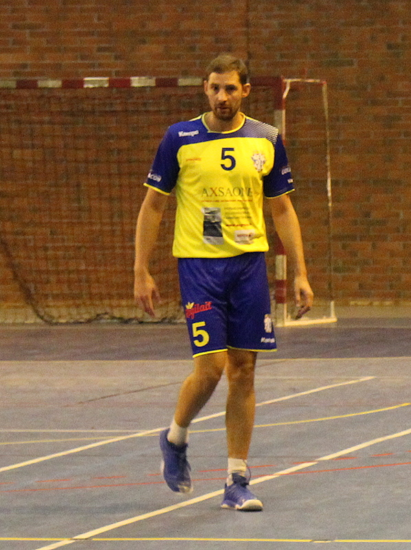 handball Mâcon (234).JPG