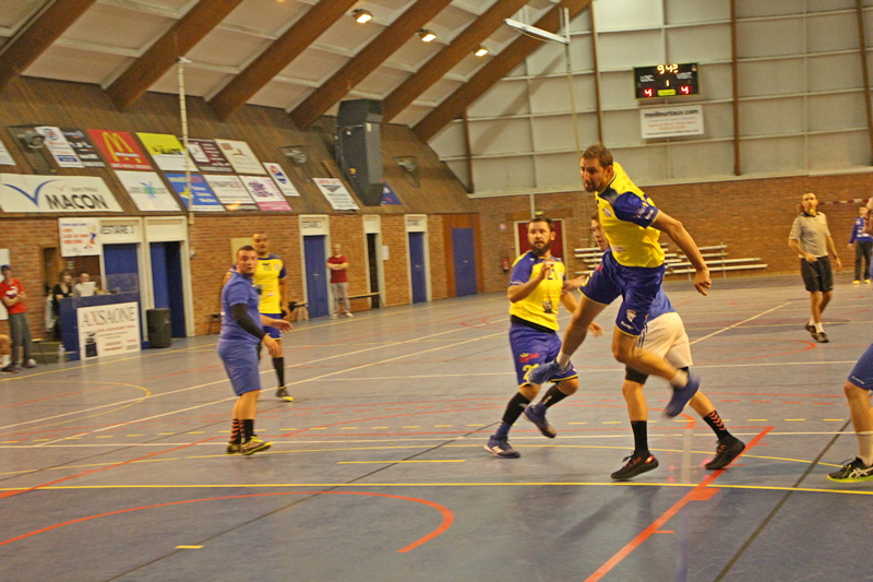 handball Mâcon (248).JPG