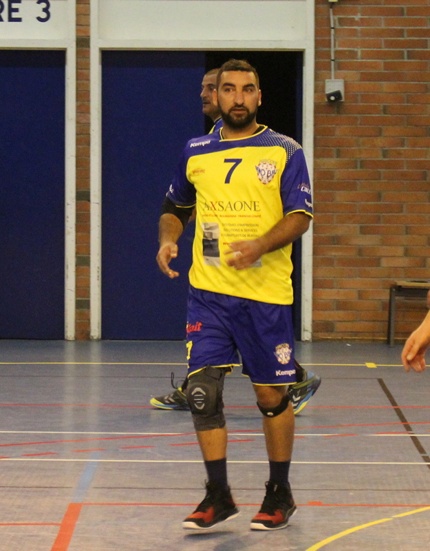 handball Mâcon (262).JPG