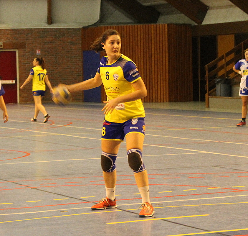 handball Mâcon (37).JPG