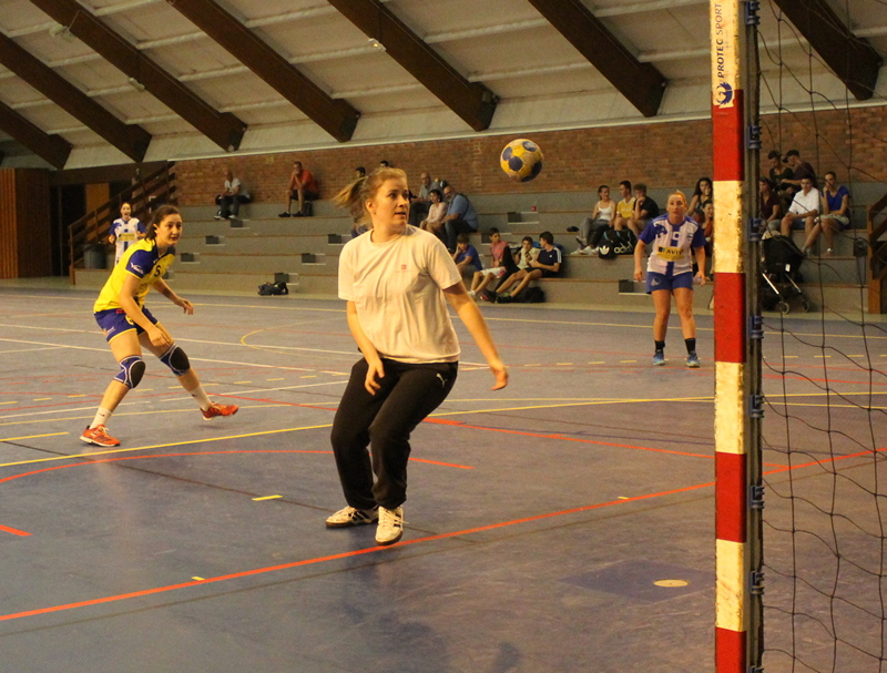 handball Mâcon (43).JPG