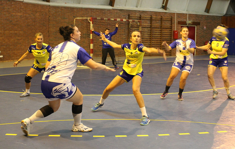 handball Mâcon (5).JPG