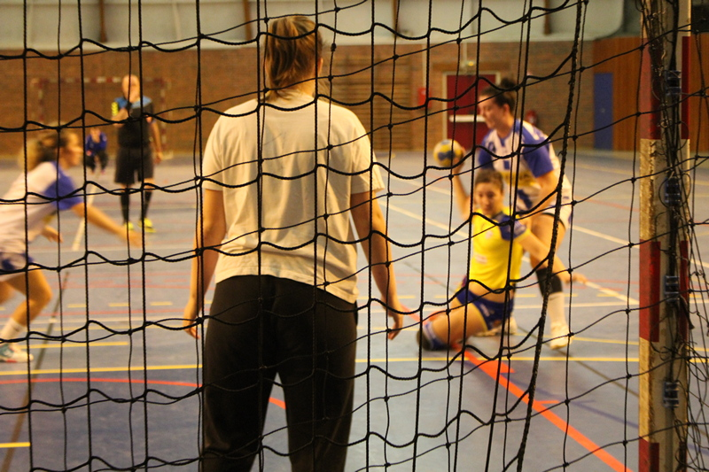 handball Mâcon (67).JPG