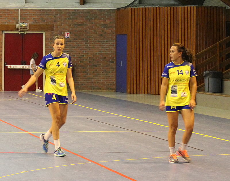 handball Mâcon (79).JPG