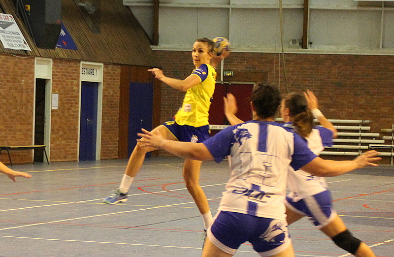 handball Mâcon (87).JPG