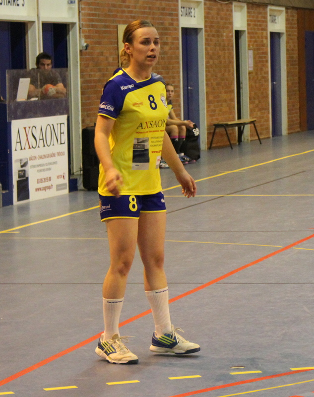handball Mâcon (94).JPG