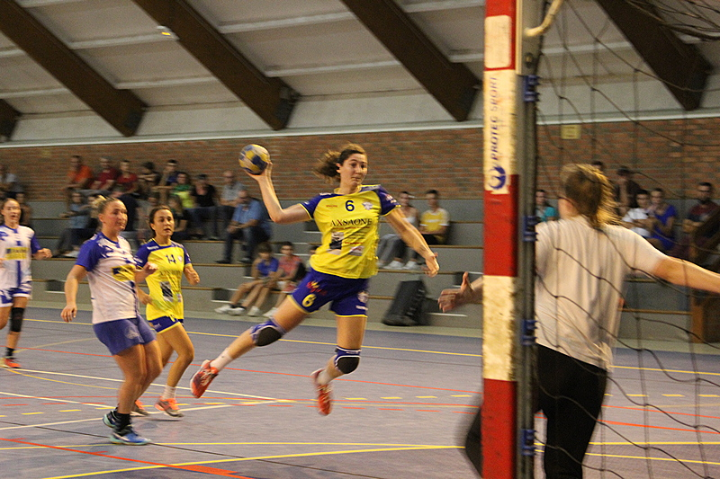 handball Mâcon (95).JPG