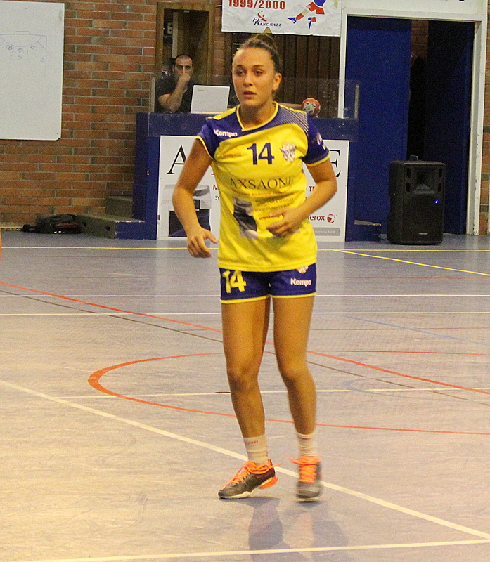 handball Mâcon (162).JPG